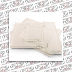Siser® Heat Transfer Pillow Set