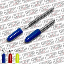 Roland Compatible Carbide Blades