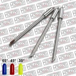 Graphtec Compatible Carbide Blades