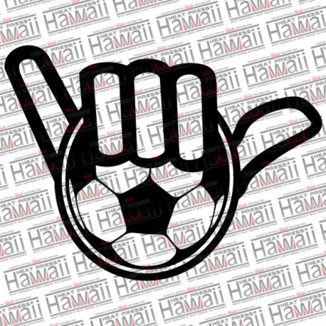 Shaka Soccer