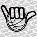 Shaka Basketball