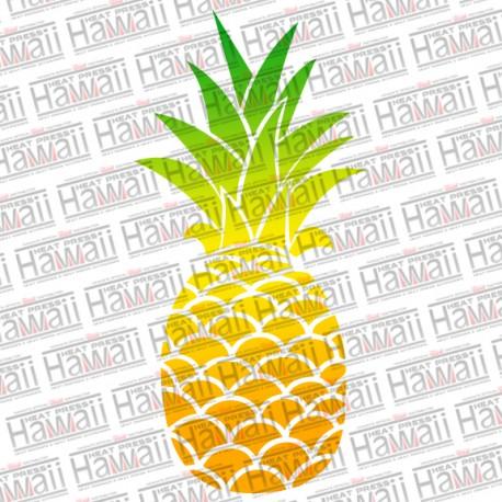 Pineapple - 2