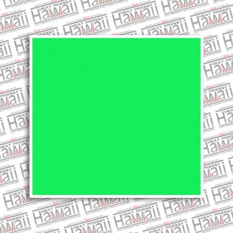Siser EasyWeed™ Fluorescent
