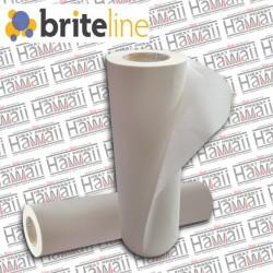 Briteline® Transfer Tape