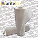Briteline® Paper Transfer Tape