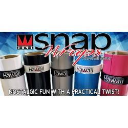 HPH Snap Wraps©