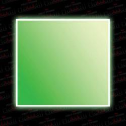EasyPSV® Permanent Glow