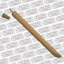 Wooden Weeder