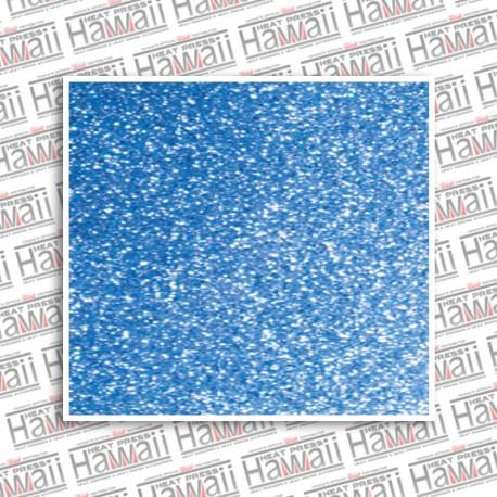 EasyPSV™ Permanent Glitter
