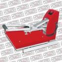 Siser® Digital Clam Press