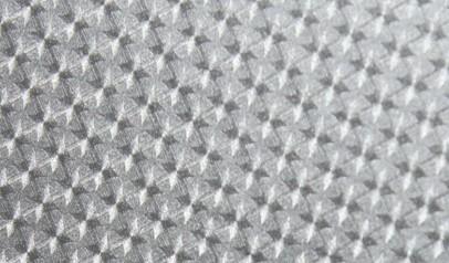 Silver Lens