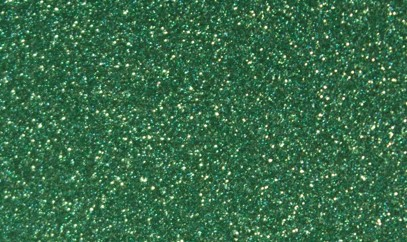 Glitter Jade