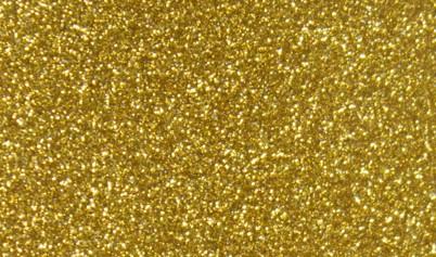Glitter Old Gold