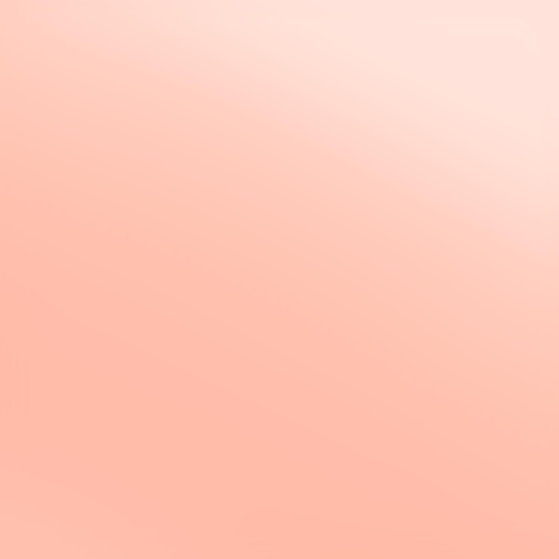 Elec Peach Fuzz