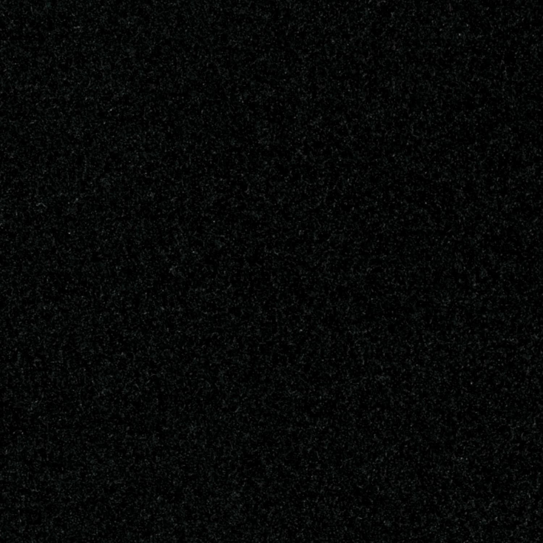 StripFlock® Pro Black