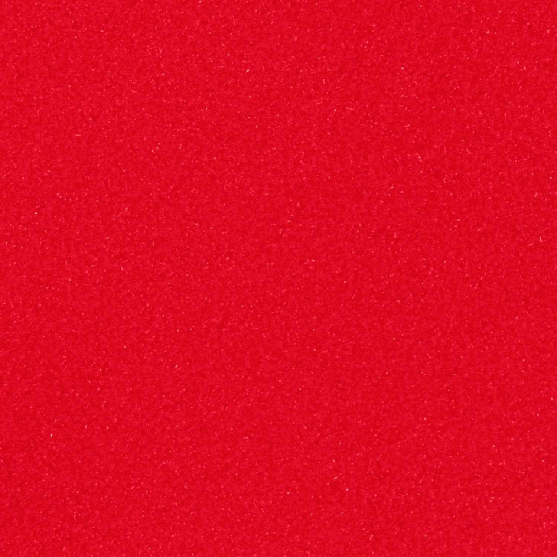 StripFlock® Pro Bright Red