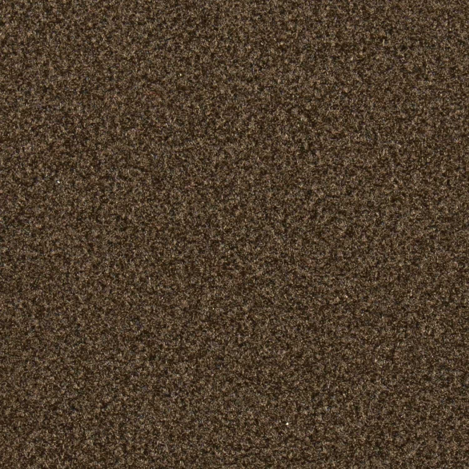 StripFlock® Pro Brown
