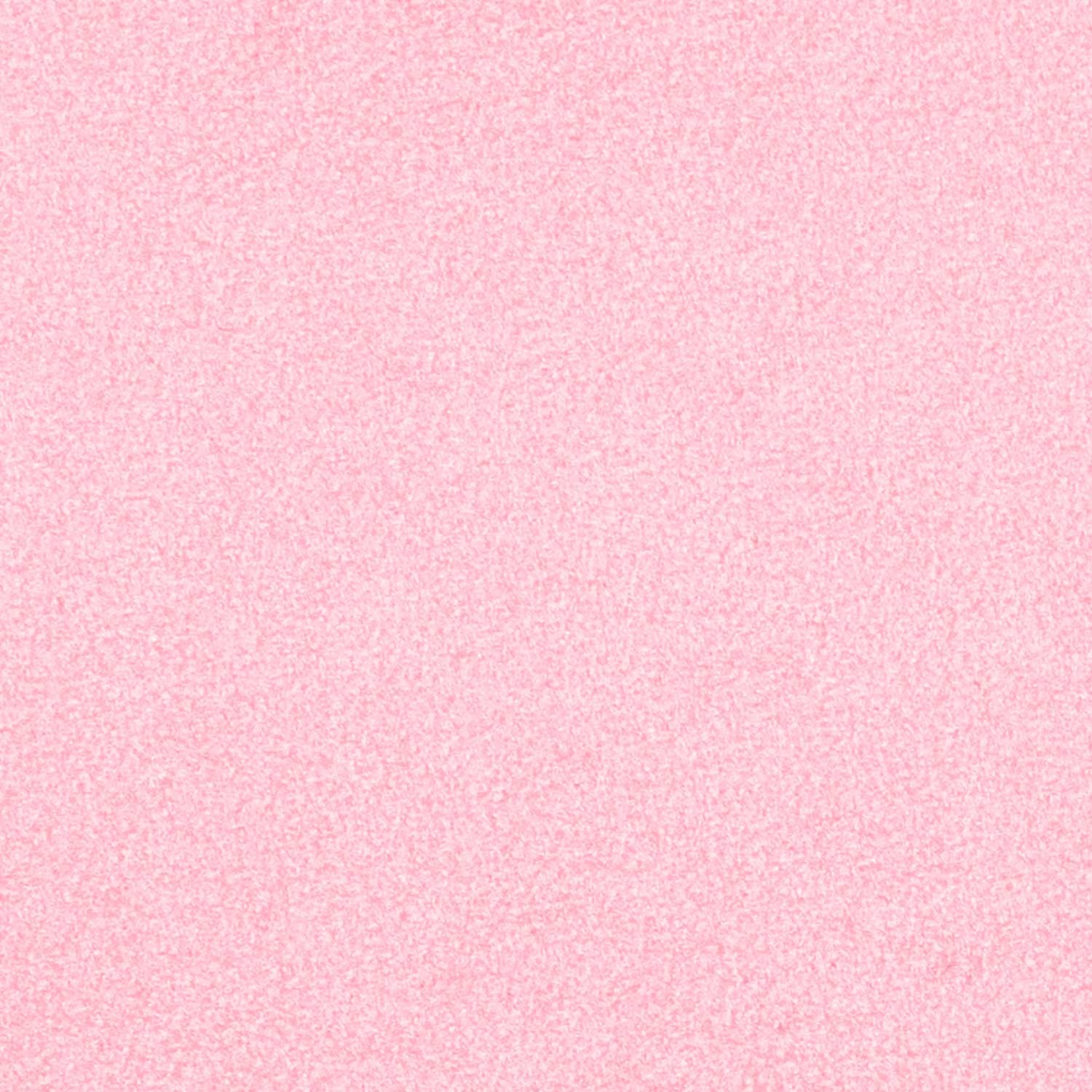 StripFlock® Pro Light Pink