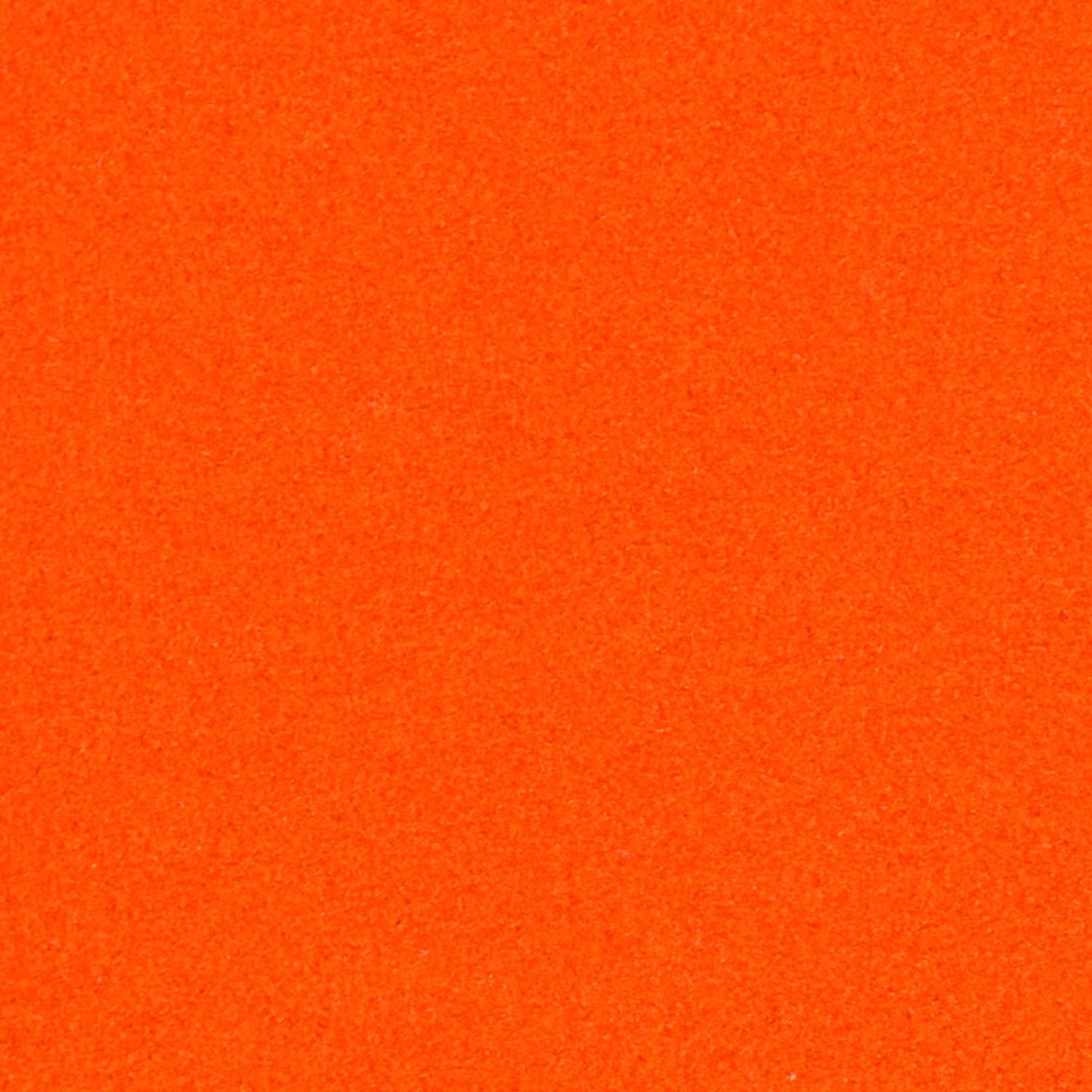 StripFlock® Pro Orange
