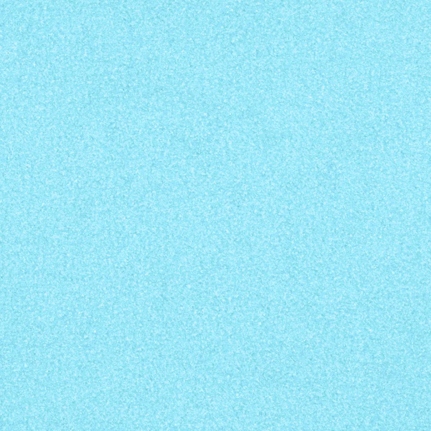 StripFlock® Pro Pale Blue