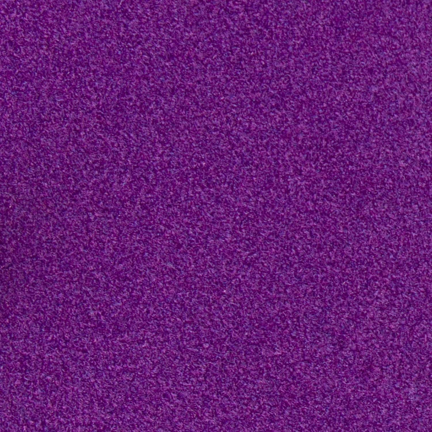 StripFlock® Pro Purple
