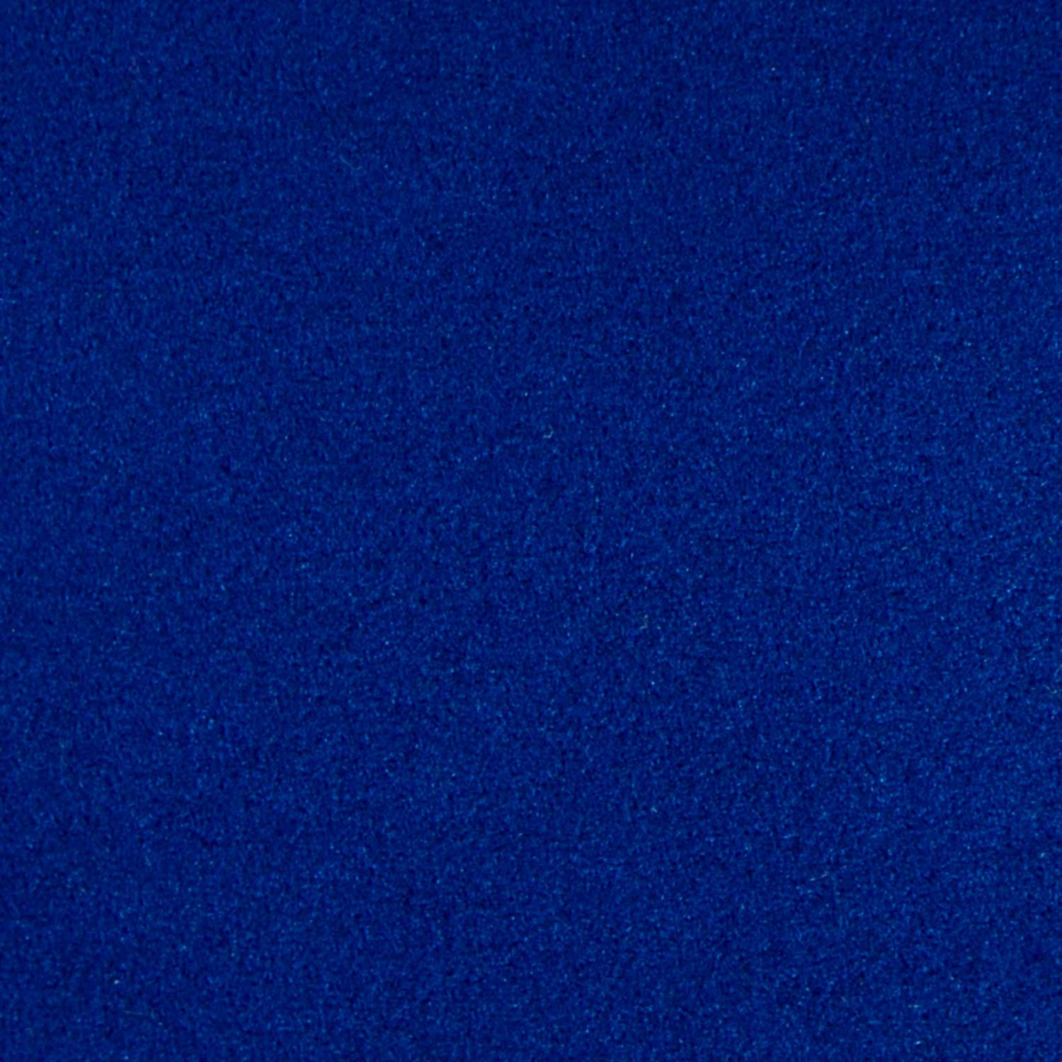 StripFlock® Pro Royal Blue