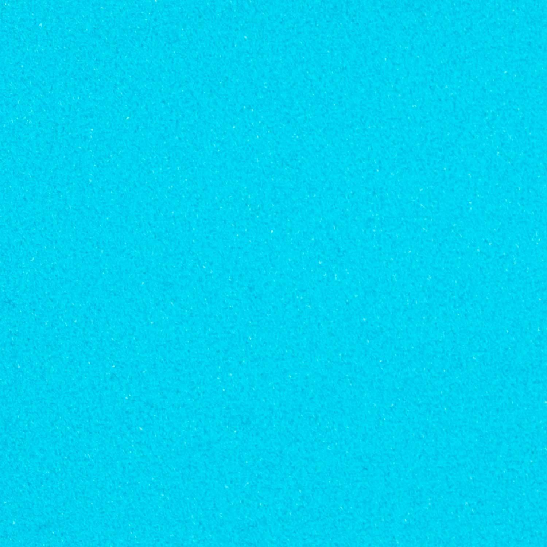 StripFlock® Pro Turquoise