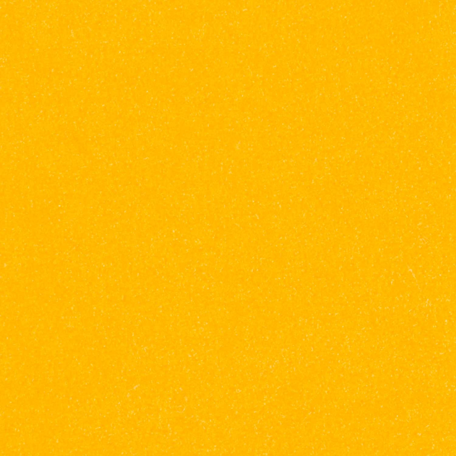 StripFlock® Pro Yellow