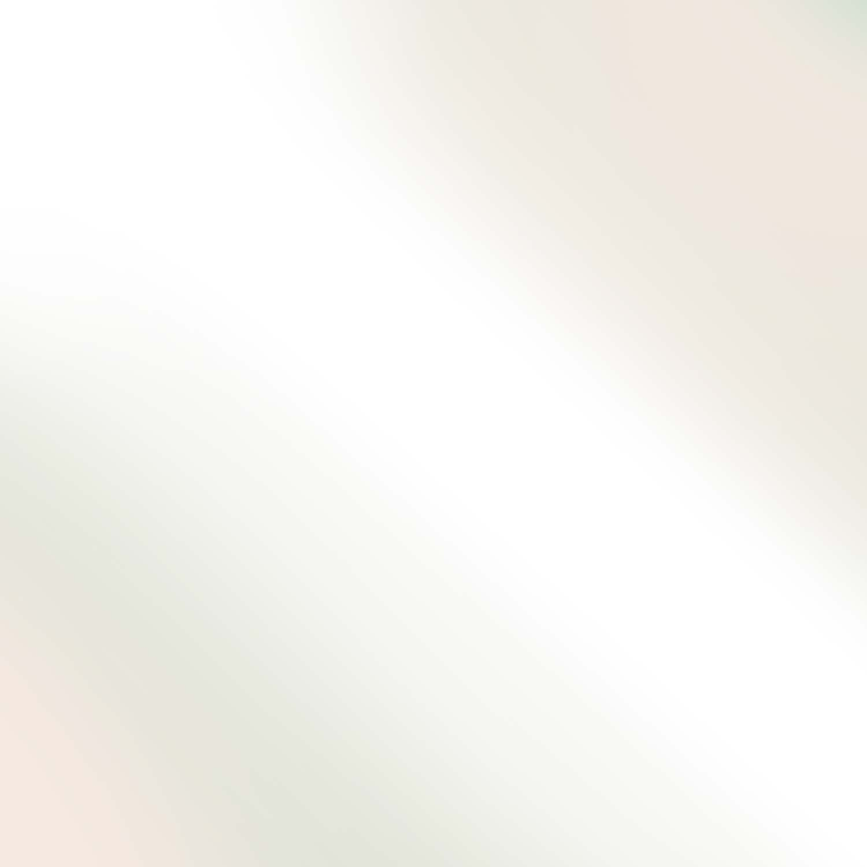 Electric White Opal