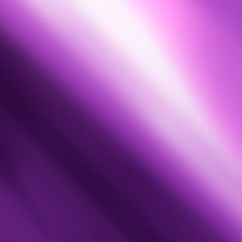 Metal - Purple