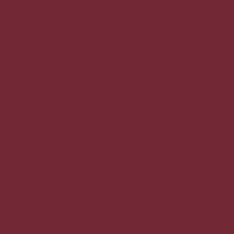 Stretch Burgundy