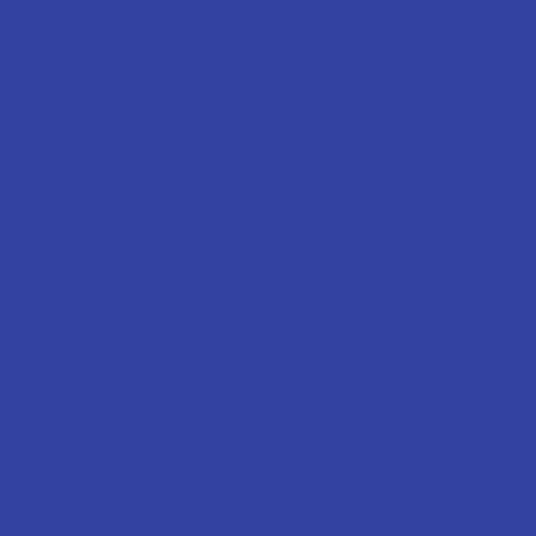 Stretch Cobalt Blue