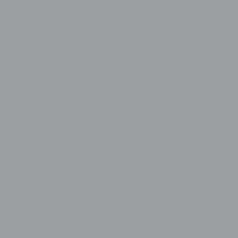 Stretch Grey