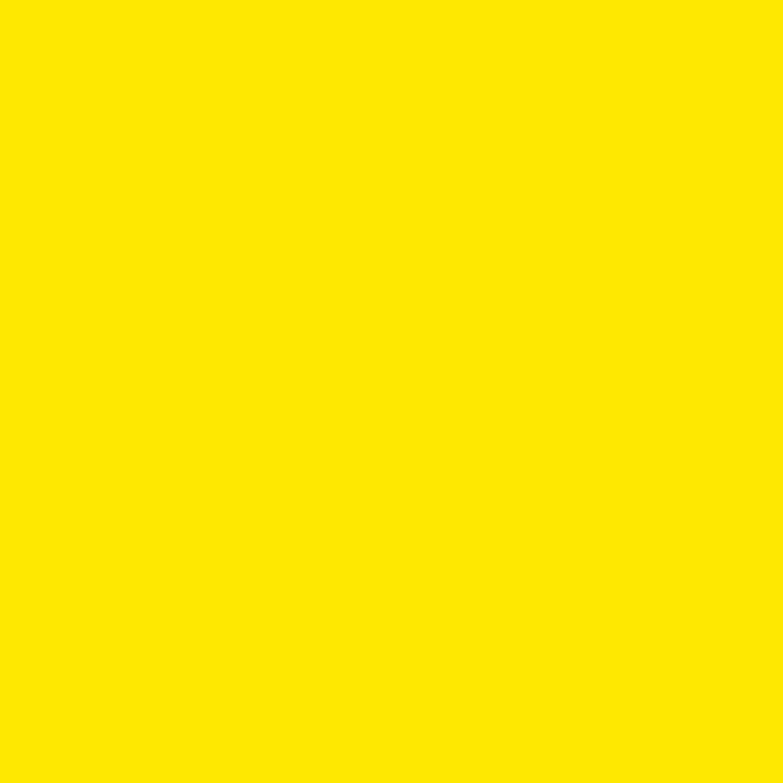 Stretch Lemon