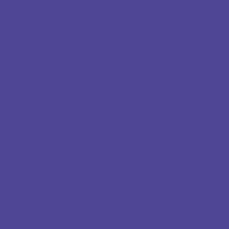 Stretch Royal Purple