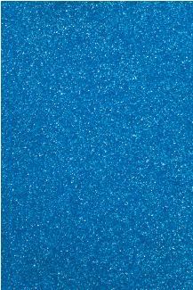 PSV Glitter Marine blue