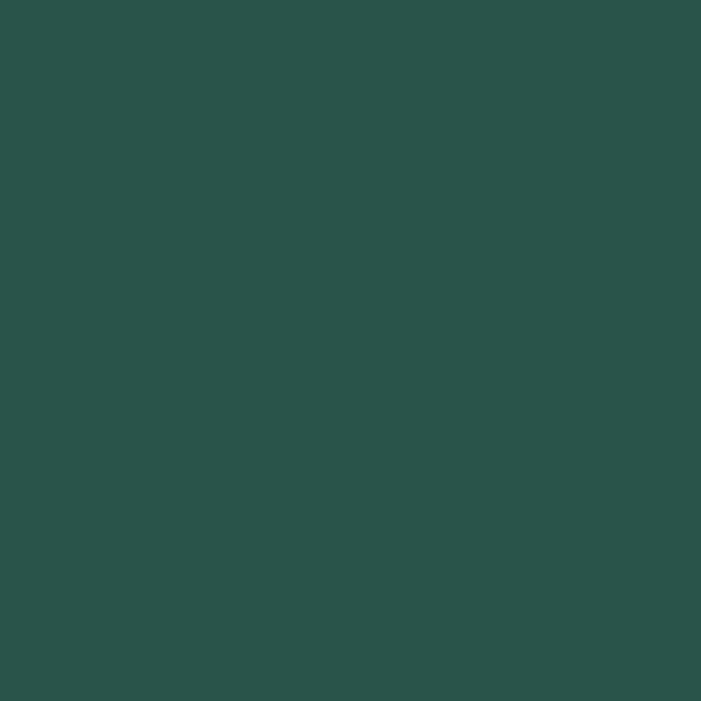 Stretch Pine Green