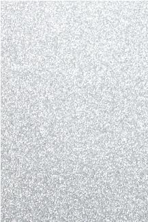 PSV Glitter Diamond
