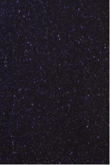 PSV Glitter Midnight Violet