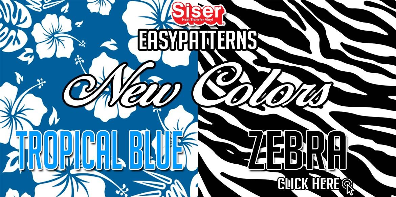 https://www.heatpresshawaii.com/home/57-easypatterns.html#/110-size-1_yard/118-width-12/289-color-easypatterns_zebra