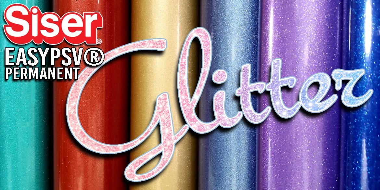 PSV Glitter