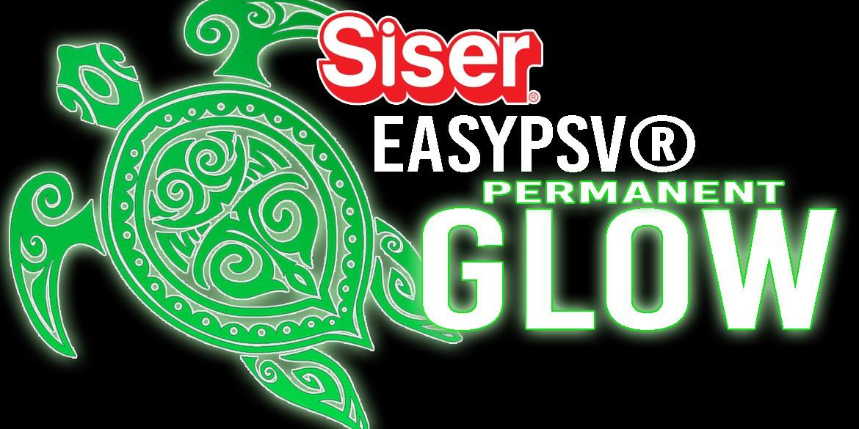 EasyPSV - Glow